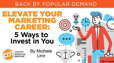 elevate-content-marketing-career