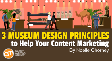 museum-design-principles-help-content-marketing