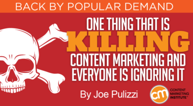 one-thing-killing-content-marketing