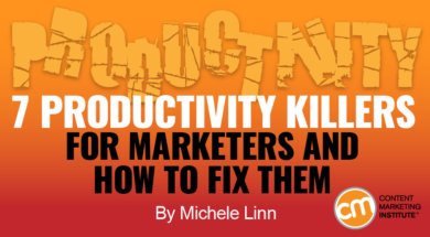 productivity-killers-marketers
