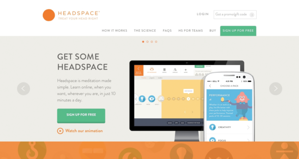 AppObsessions_headspace