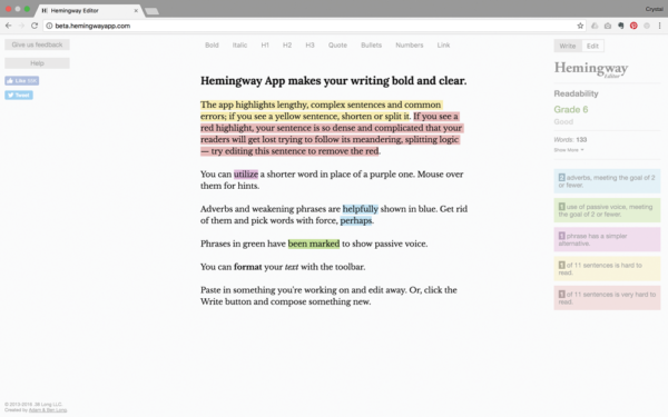 AppObsessions_hemingway