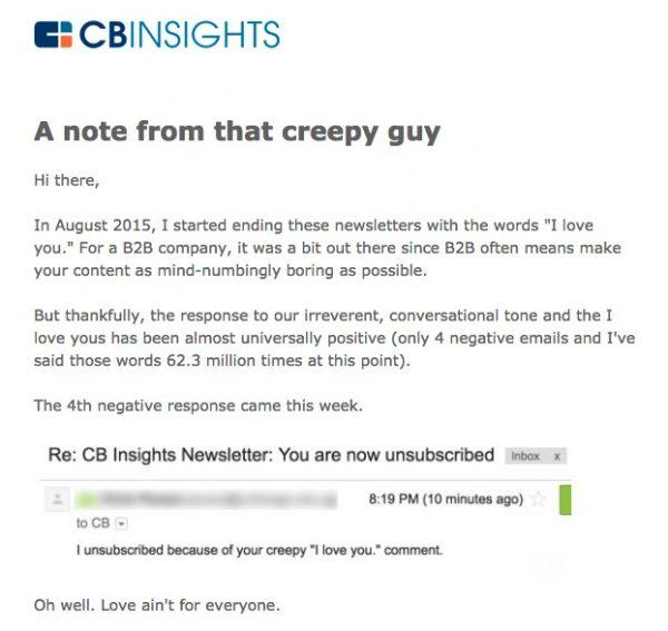 CBINSIGHTS-newsletter