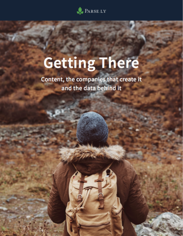 Parsely_getting-there-report-cover