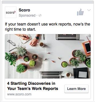 Scoro-emoji-effect-facebook
