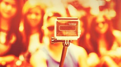 Video-content-perfect-customer-journey