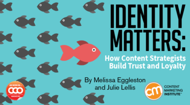 content-strategists-build-trust-loyalty