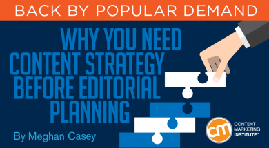 content-strategy-before-editorial-planning