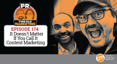 doesn't-matter-call-content-marketing