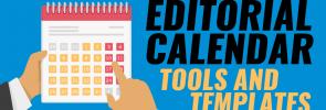 editorial-calendar-tools-templates