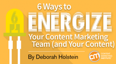 energize-content-marketing-team-content
