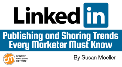 linkedin-publishing-sharing-trends