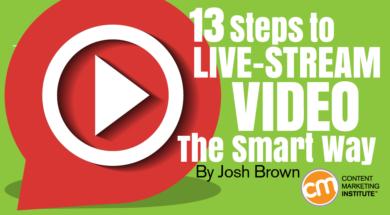 live-stream-video-smart-way