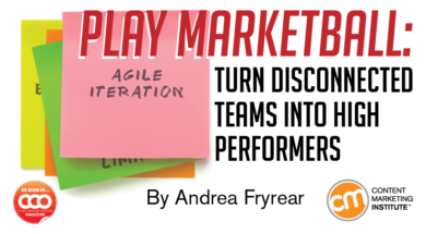 marketball-disconnected-teams-high-performers