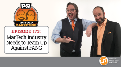 martech-industry-team-up-fang-podcast