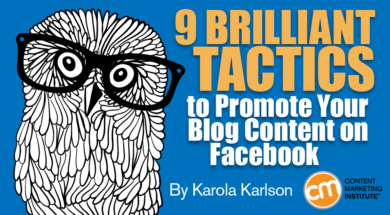 promote-blog-content-facebook
