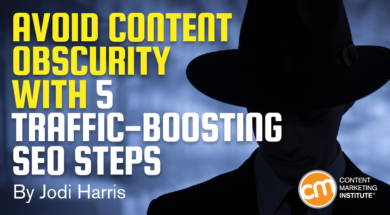 traffic-boosting-seo-steps