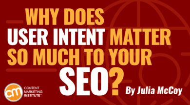 user-intent-seo