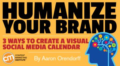 visual-social-media-calendar