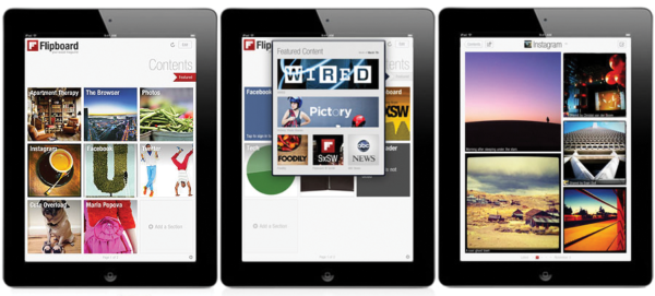 AppObsessions_flipboard