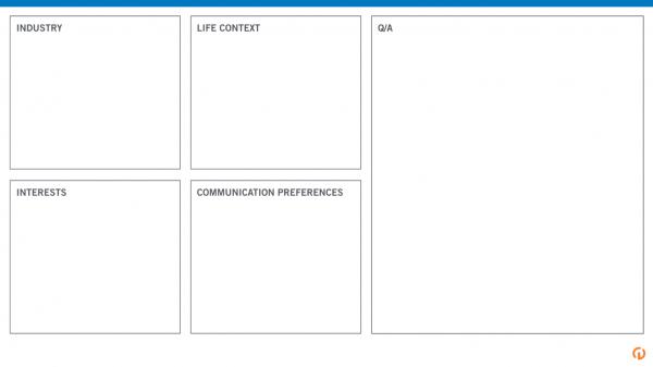 Centerline-QandA-worksheet