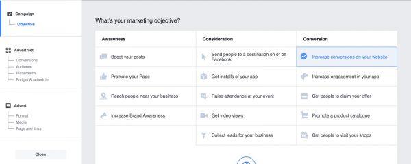 Create-ad-custom-audience