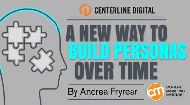 New-way-build-personas