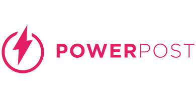 PowerPost_Logo_Horiz_Pink-newRGB_120x60