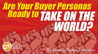 buyer-personas-ready-take-on-world