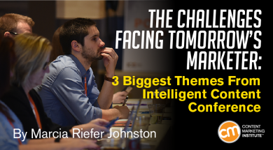 challenges-tomorrows-marketer-biggest-trends-icc