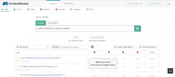 content-ideator-screenshot