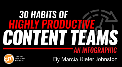 habits-highly-productive-content-teams