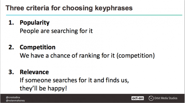 key-phrase-criteria