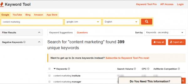keyword_tool_io_screenshot