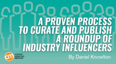 proven-process-curate-publish-roundup-influencers