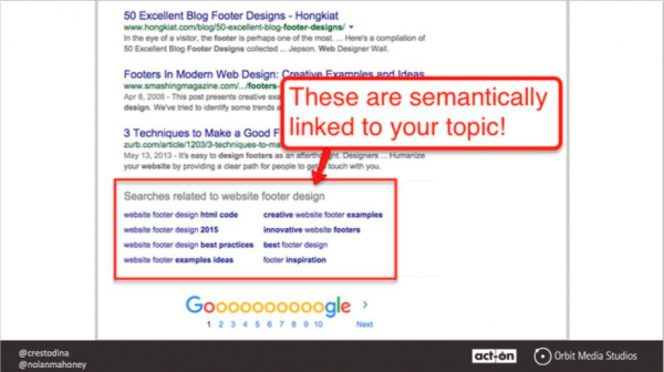 semantic-seo-links