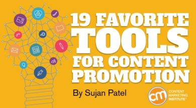 19-favorite-tools-content-promotion