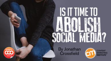 abolish-social-media