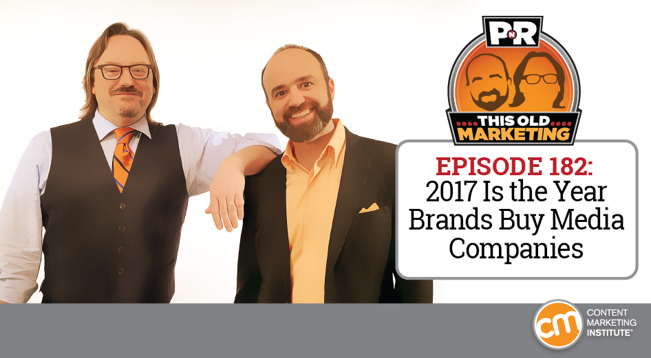 brands-buy-media-companies