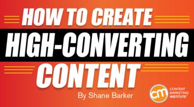 convert-high-converting-content