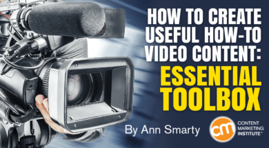 create-how-to-video-content-toolbox