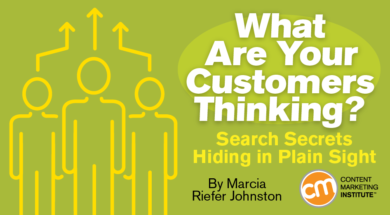customers-thinking-search-secrets