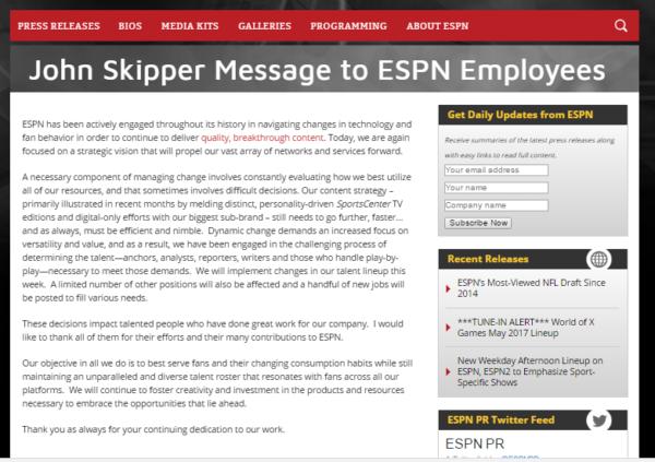 espn-message-employees