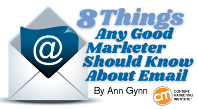 good-marketer-know-email