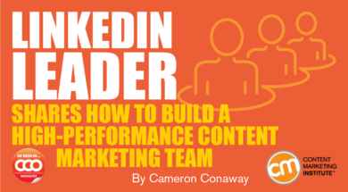 linkedin-leader-build-high-performance-content