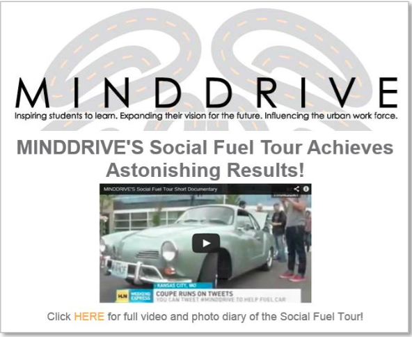 minddrive-video-example