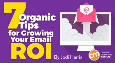 organic-tips-growing-email-roi