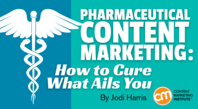 pharmaceutical-content-marketing