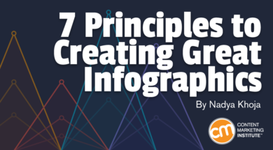 principles-creating-great-infographics