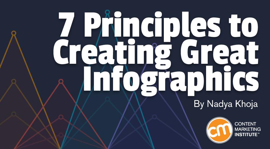 principles-creating-great-infographics
